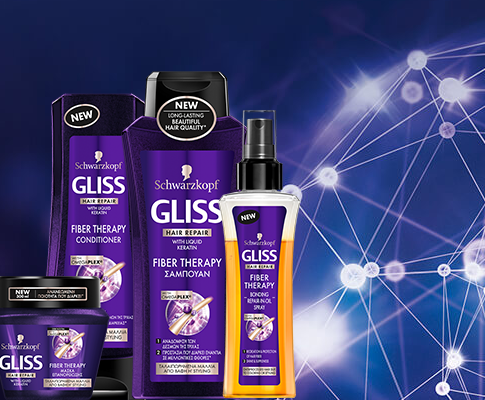 gliss_gr_fiber_therapy_home_teaser