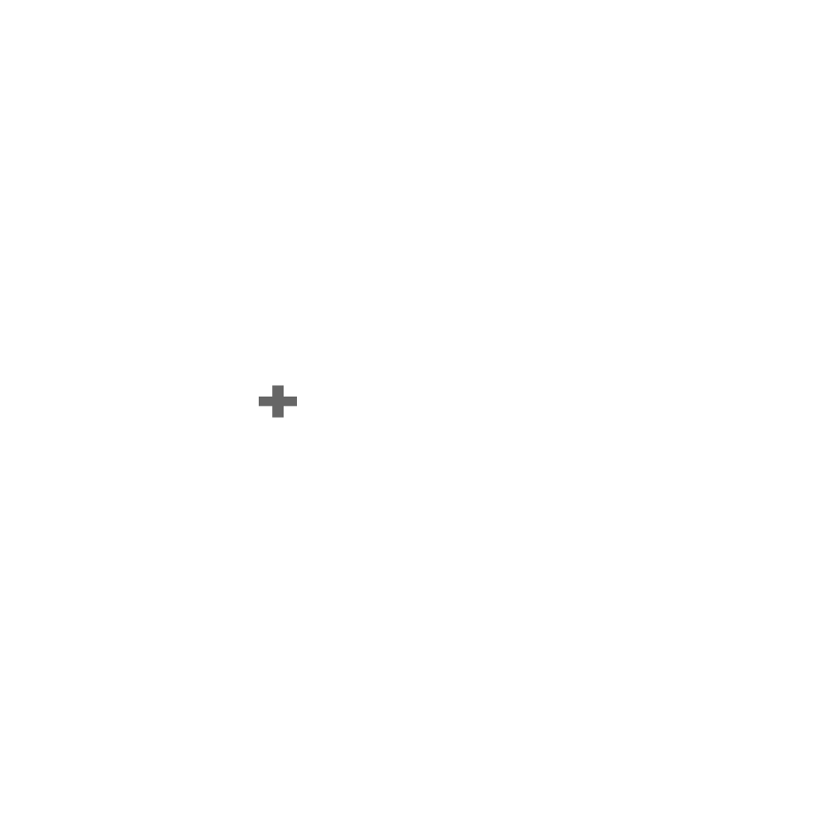 got2b_gr_logo_white_920x920