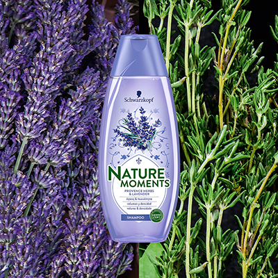 nature_moments_gr_thumbnails_lavender_400x400