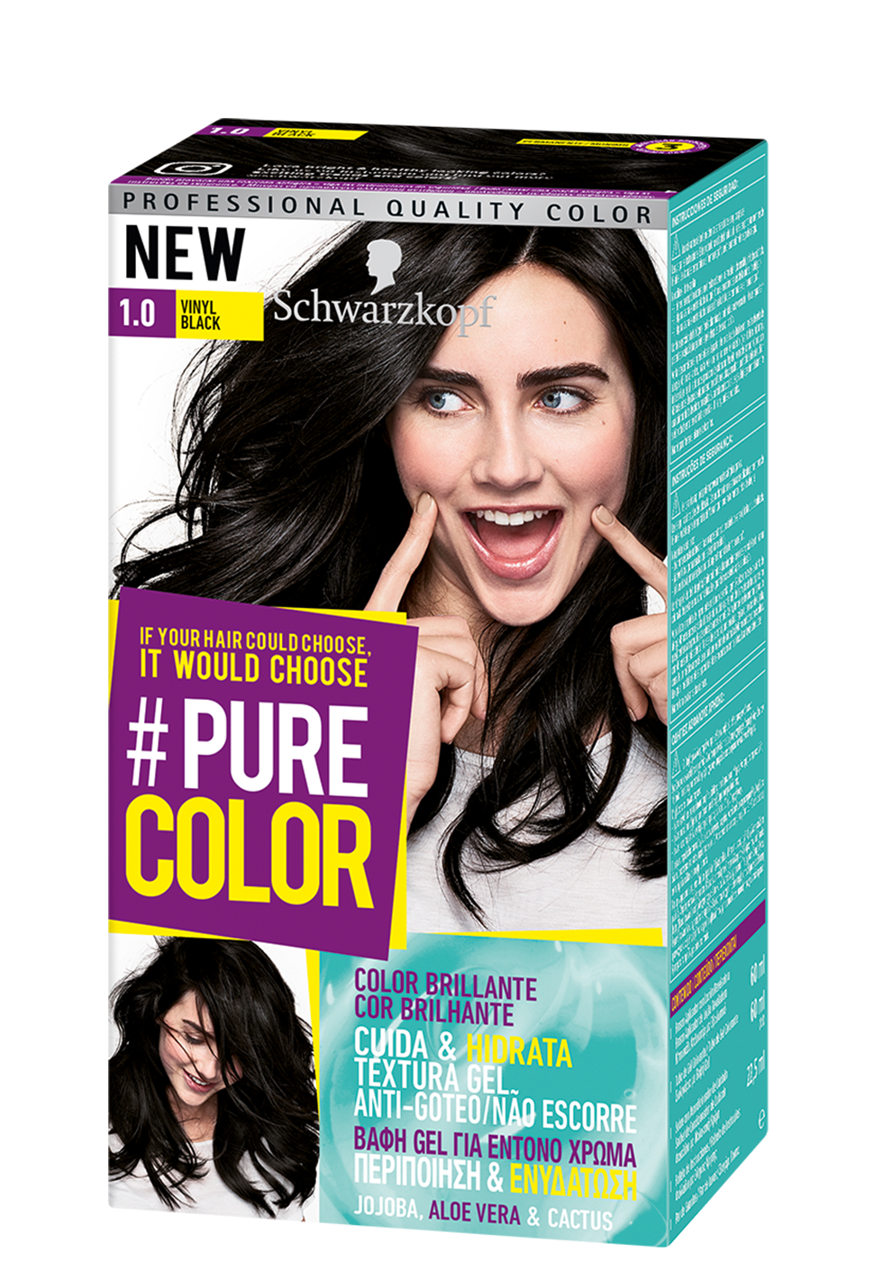pure_color_1_0_vinyl_black_970x1400