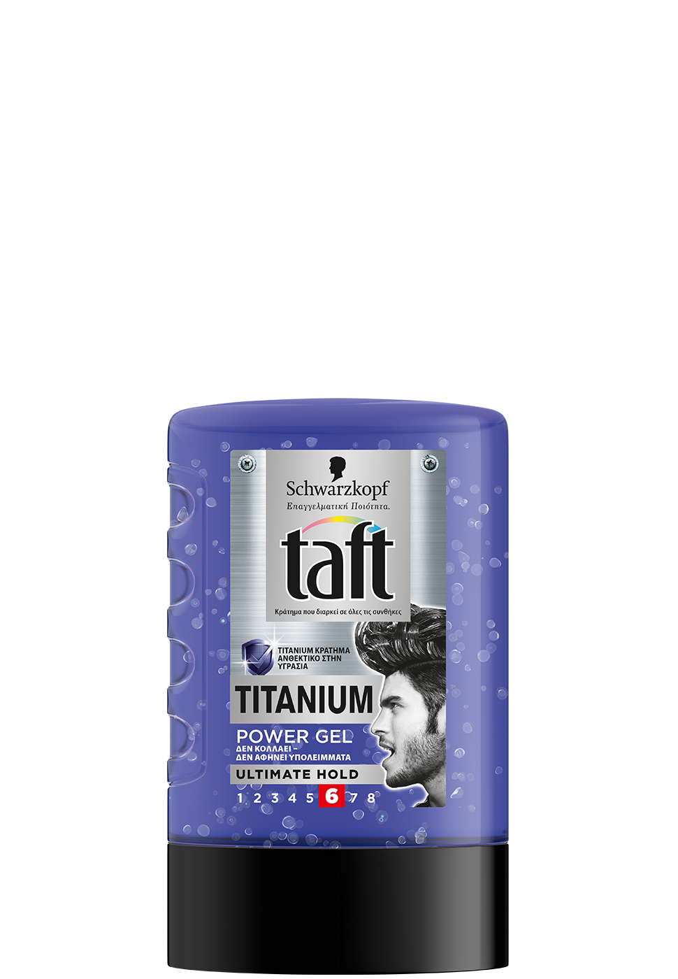 titanium_power_gel_2_gr_970-1400