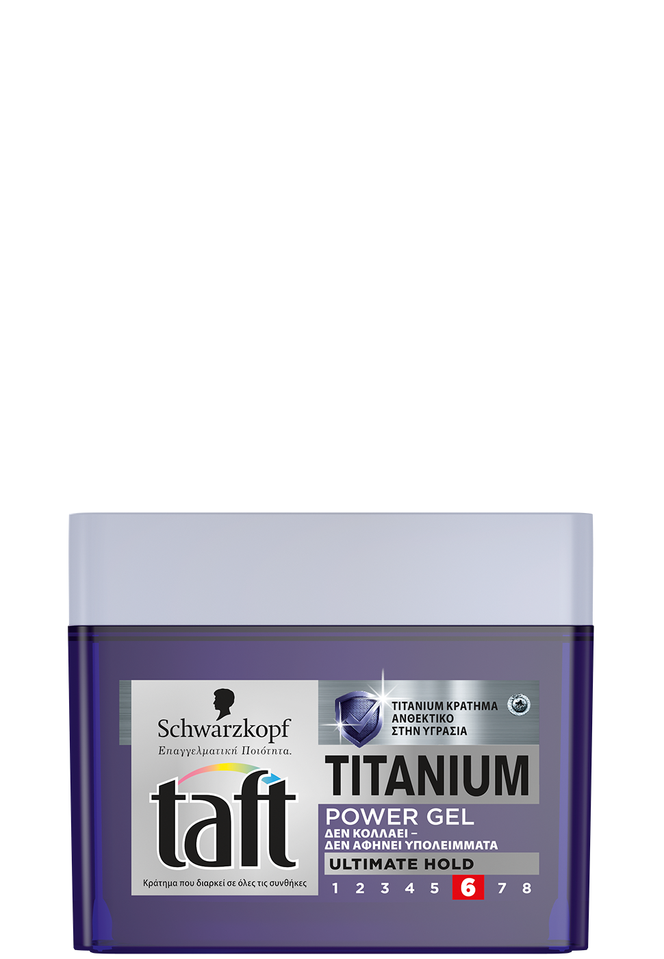 titanium_power_gel_gr_970-1400