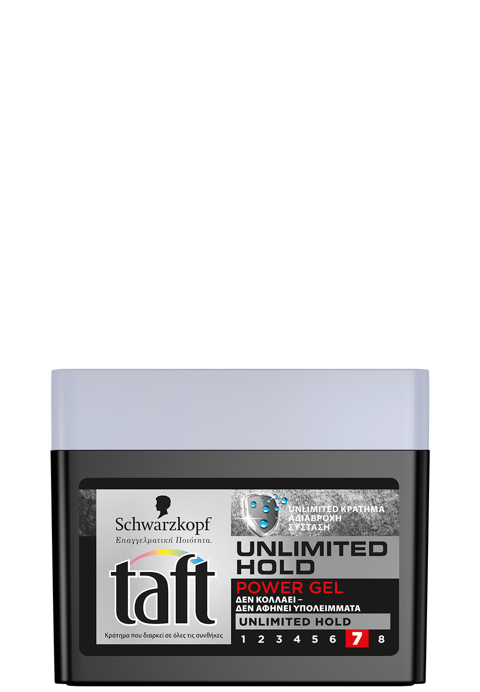 unlimited_hold_power_gel_gr_970-1400