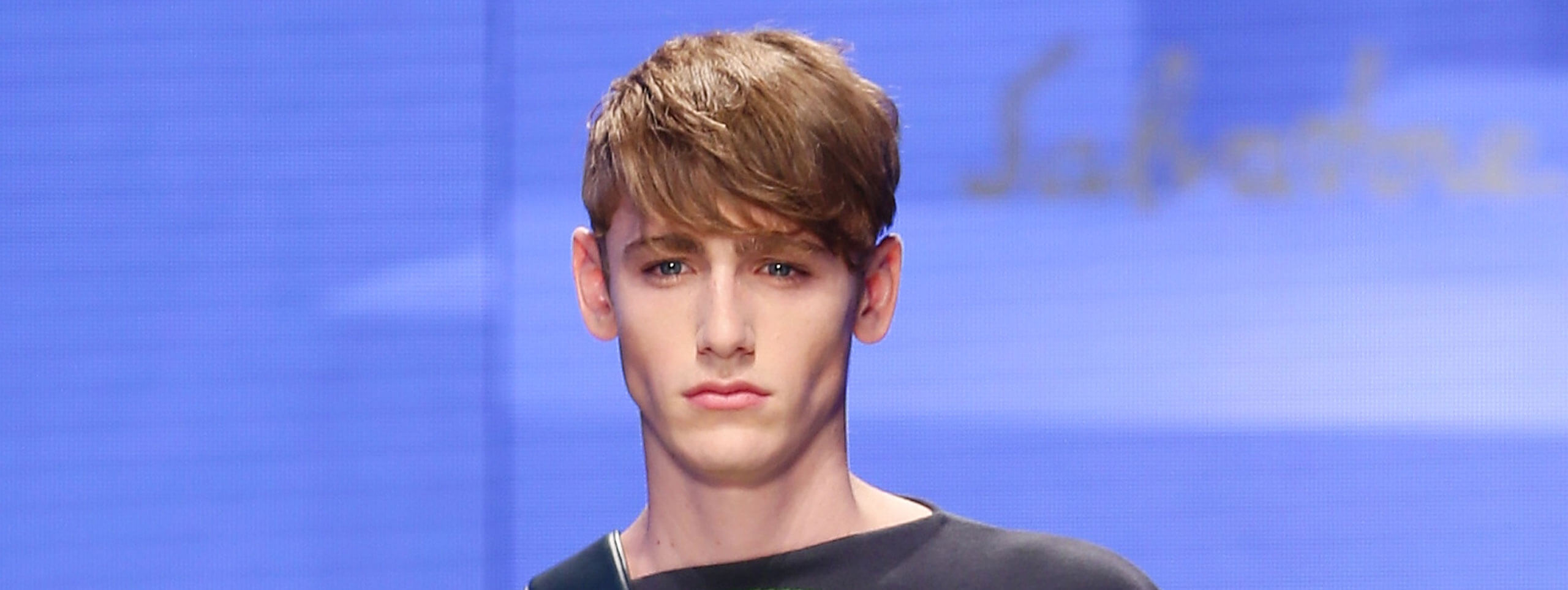short-hair-hairstyles-for-men