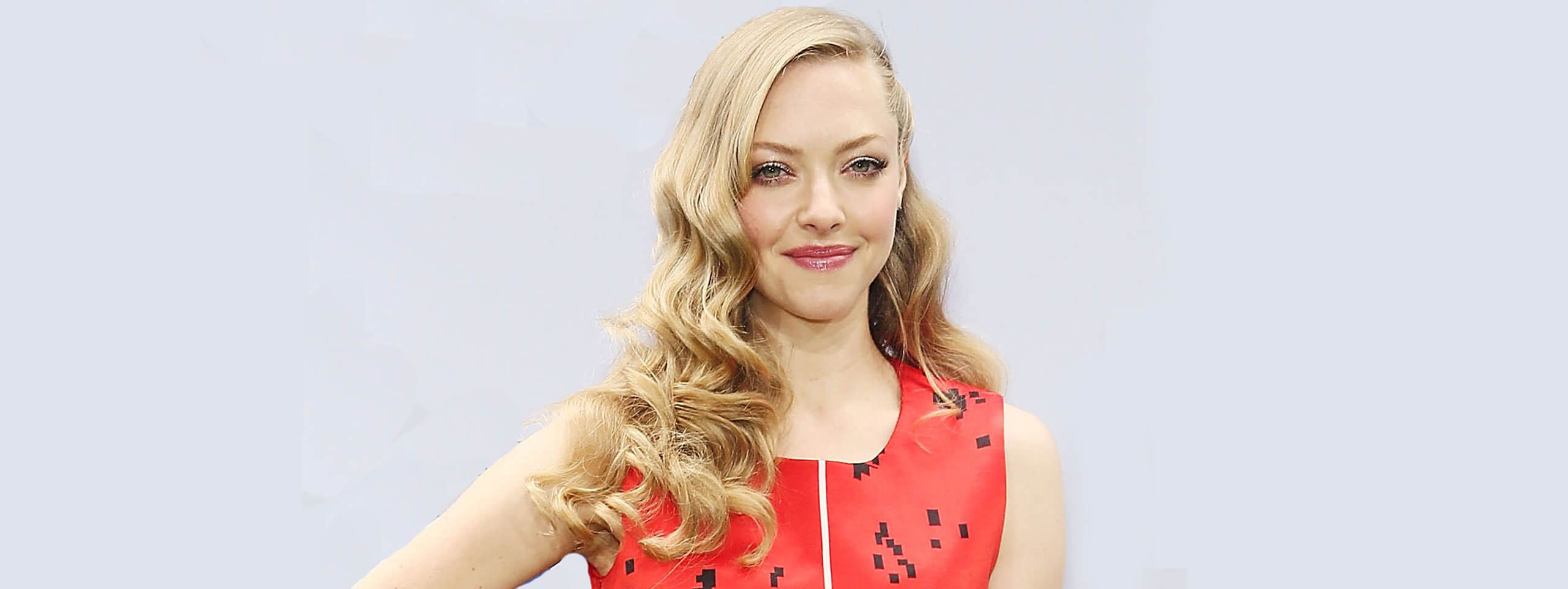 star-hairstyles-amanda-seyfried